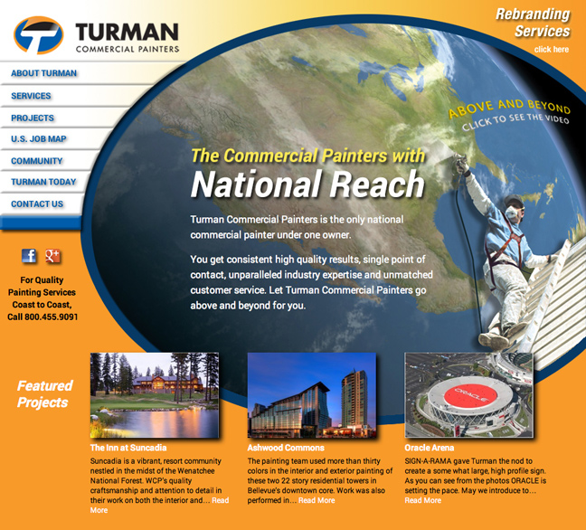 turmanwebsite22