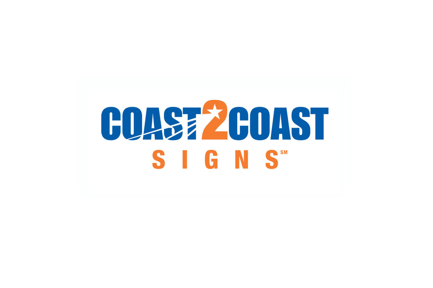Coast2Coast-Signs-logo