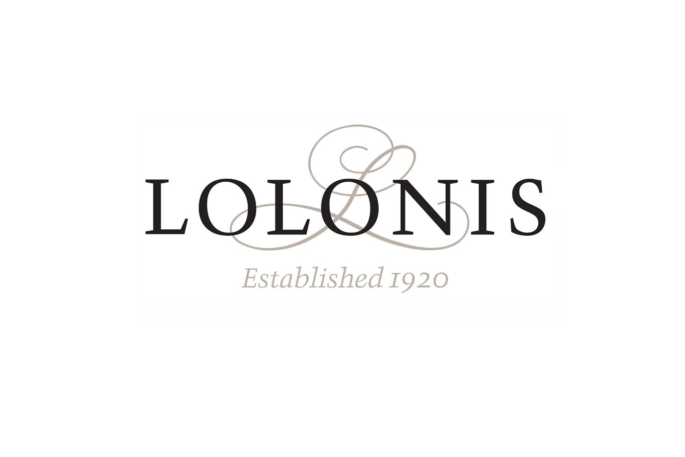Lolonis_logo-web2
